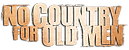 no-country-for-old-men-51acf8ab38c9b.png