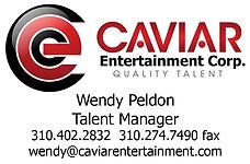 Cavier Resume Logo Picture.jpg
