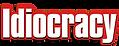idiocracy-4fbe87e434238v2.png