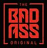 THE_BADASS_ORIGINAL_LOGO_BLACK_BACK.png