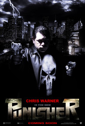 The Punisher Project