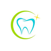 logo_Iam_dental.jpg