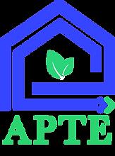 Logo Apte new 17 mai .png