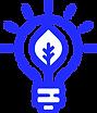 picto Produire en bleu svg.png