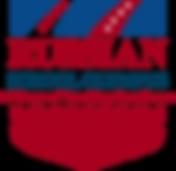 Russian School Logo-25.png