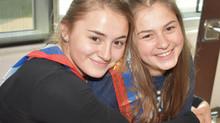 Открыт набор старшеклассников на программу NEWL/AP Russian