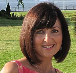 Olga Predit-180_edited.jpg