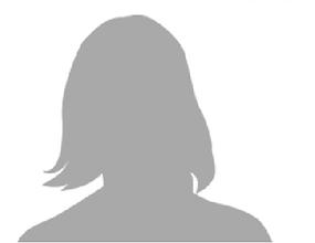 portrait placeholder.png