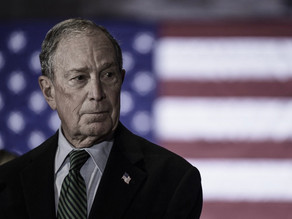 Bloomberg Donates $100 million to Historically Black Medical Schools