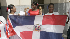 """To Be Or Not To Be: Are Dominicans """"Black""""? Yes, but they're also ..."""