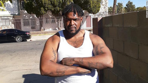 Autopsy Reports Black Man Shot 16 Times By LAPD