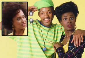 Janet Hubert Says She 'Lost Everything' Because Of 'Fresh Prince' Feud With Will Smith