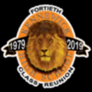 class-reunion-lion-logo.png