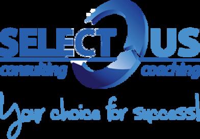 Select US LLC Logo