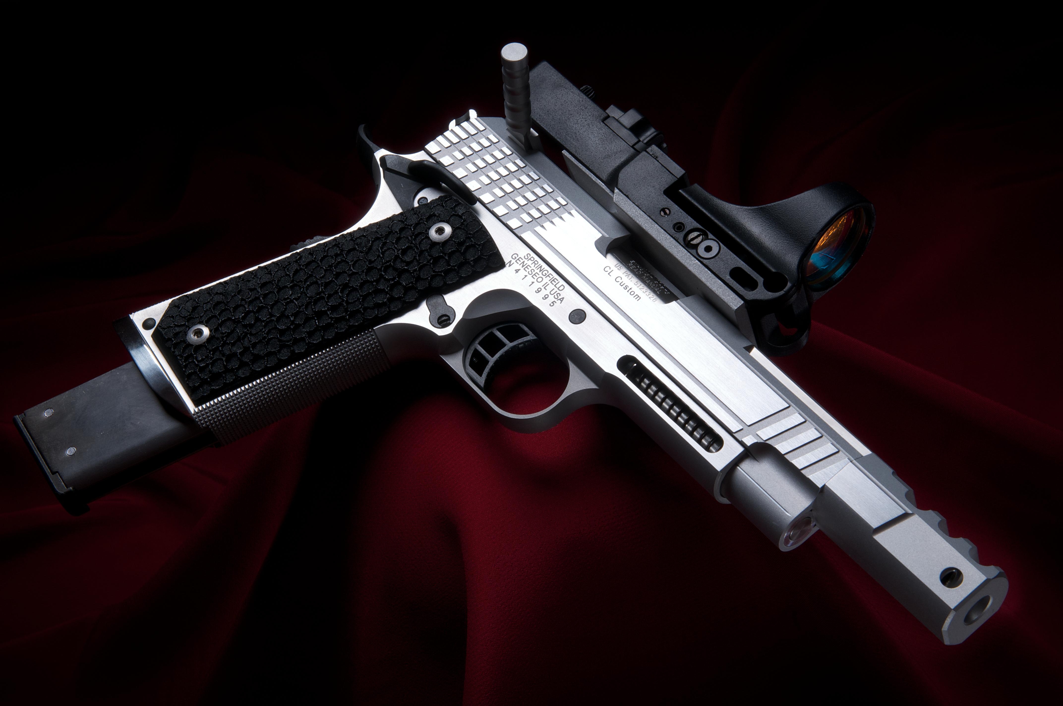 AS-GBB-127-1L