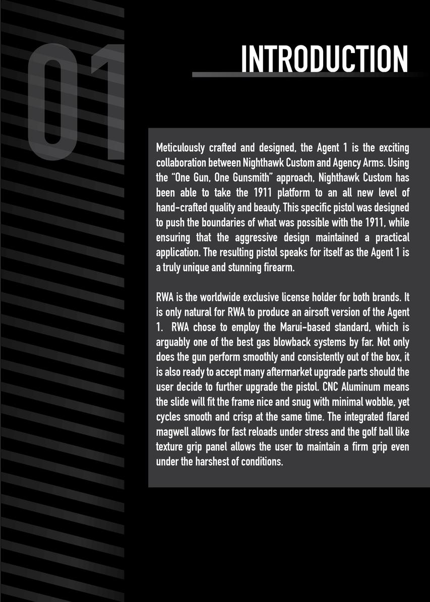 RWA-Agen1-manual-layoutB5-02.png