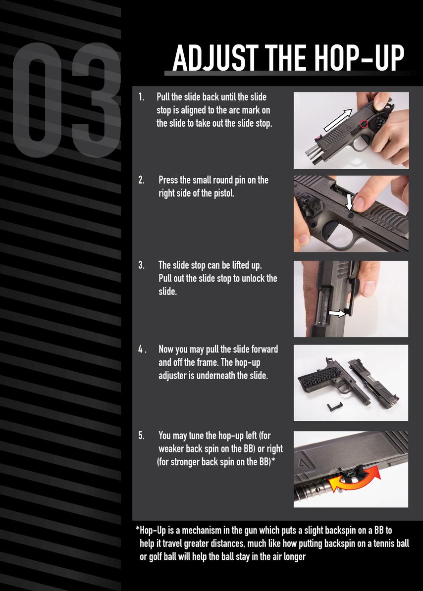 RWA-Agen1-manual-layoutB5-06.png
