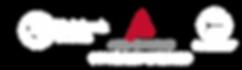 RWA-Agen1-logo.png