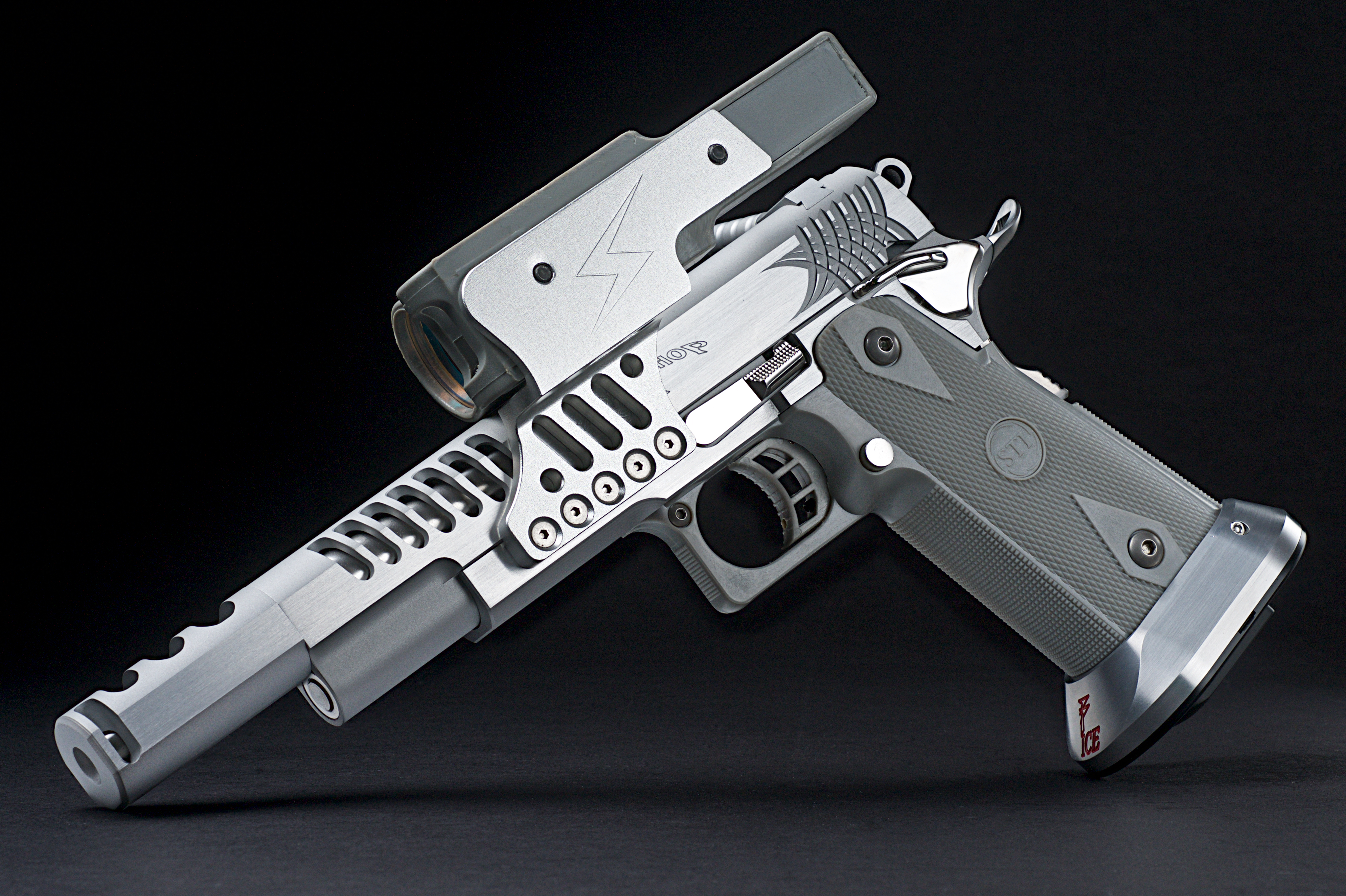 AS-GBB-250-6L
