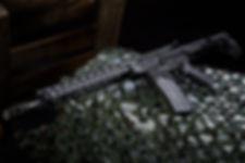 BAD RIFLE SHOT SHOW.jpg