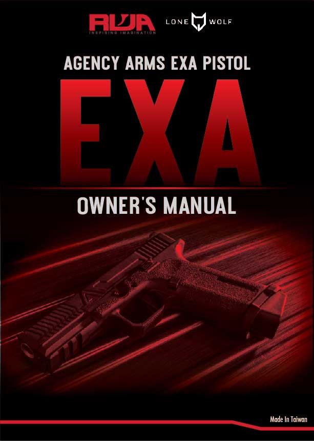 EXA-Manual-web-01.jpg
