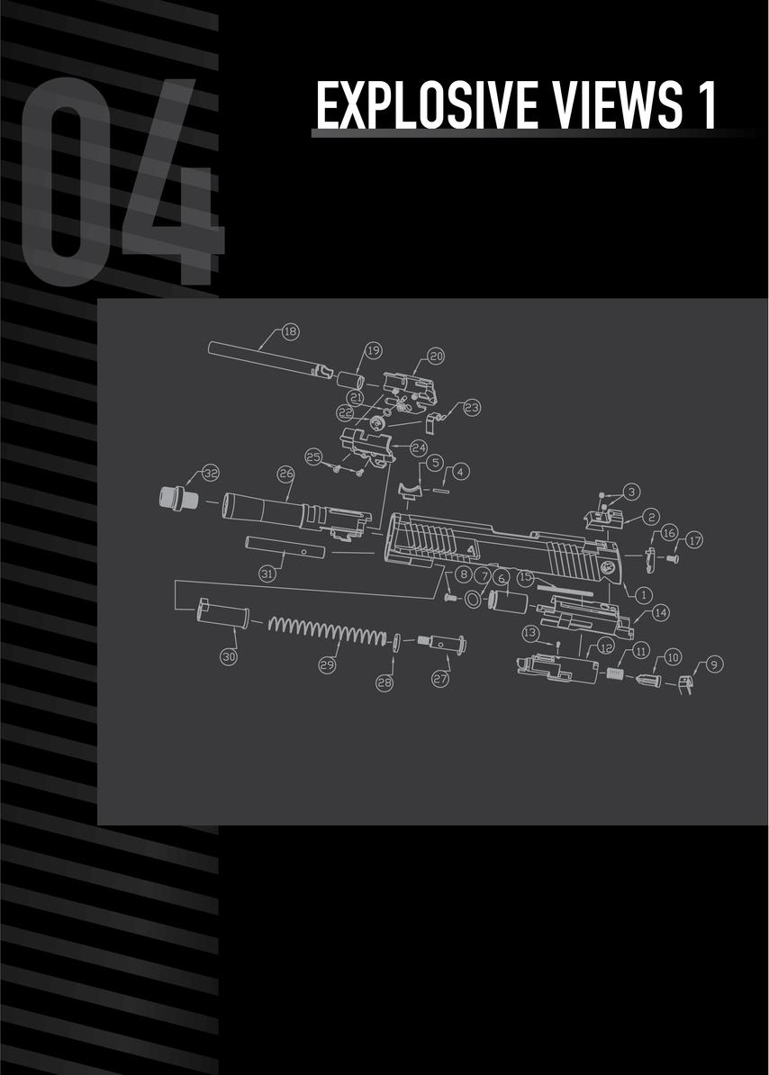 RWA-Agen1-manual-layoutB5-04.png