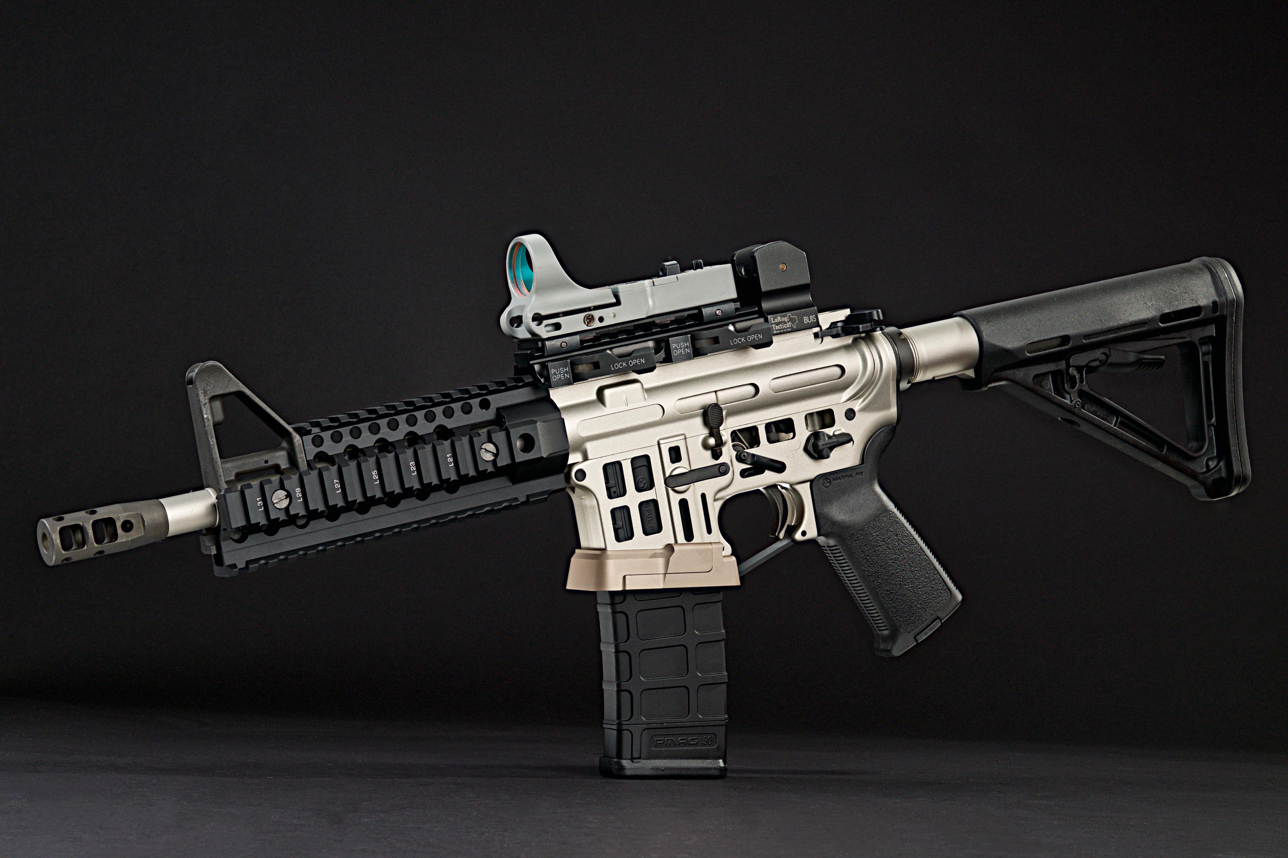 AS-GBBR-042-1