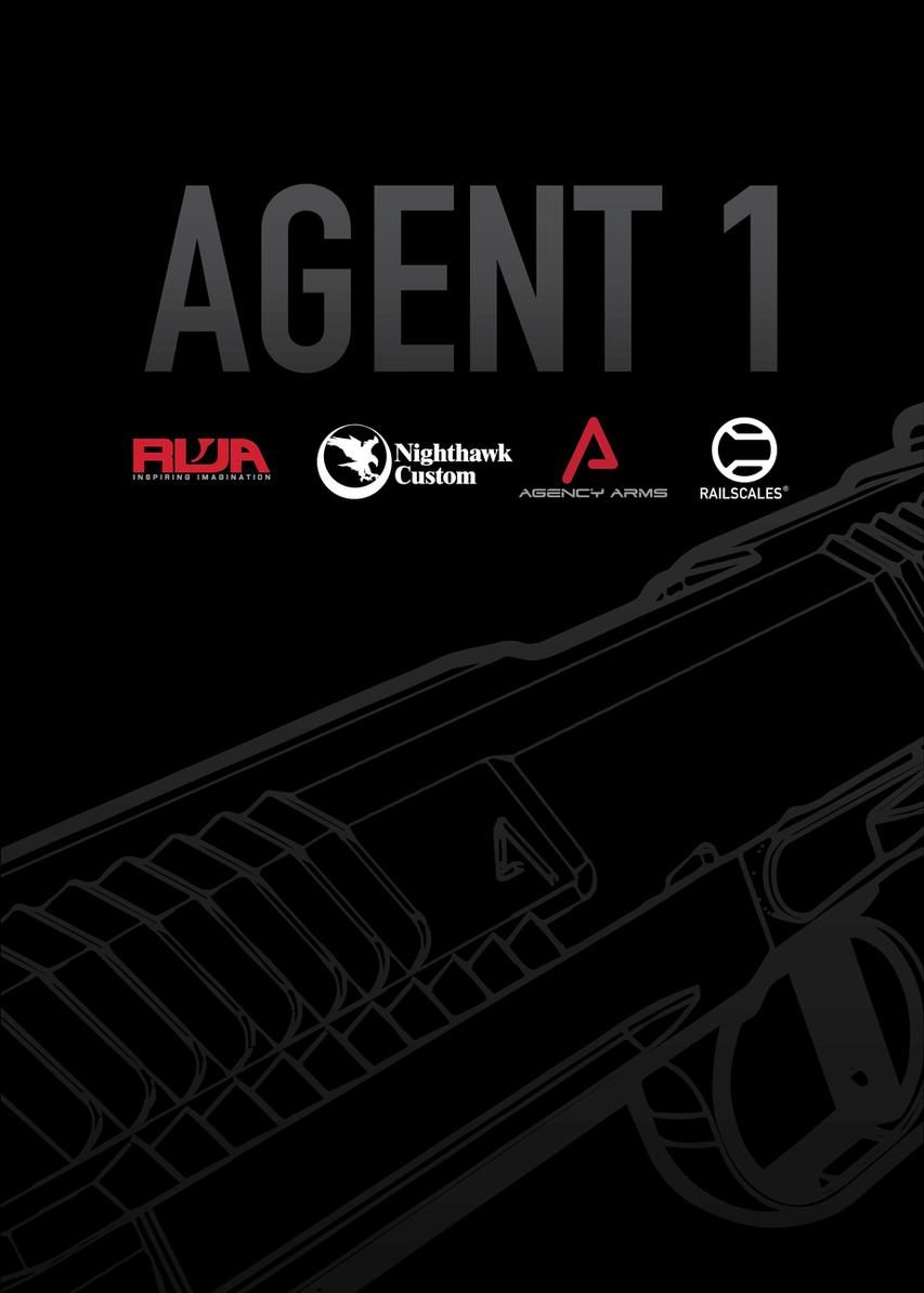 RWA-Agen1-manual-layoutB5-01.png