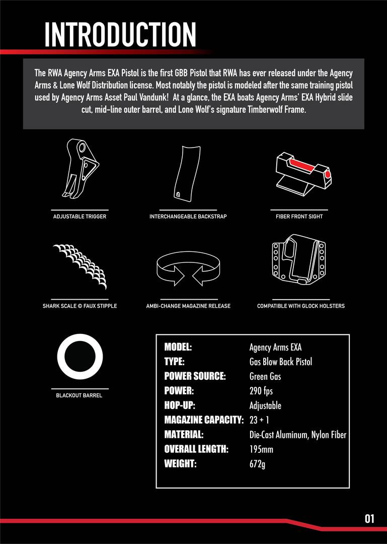 EXA-Manual-web-02.jpg