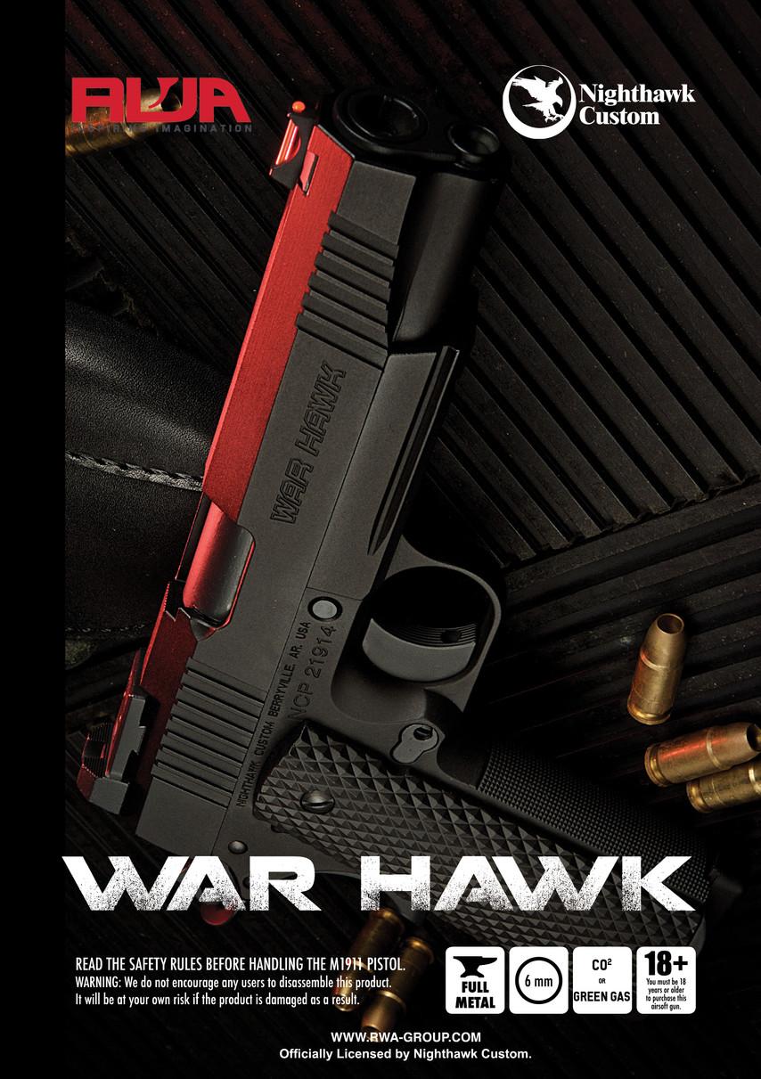 WARHAWK_manual_5_out3.jpg