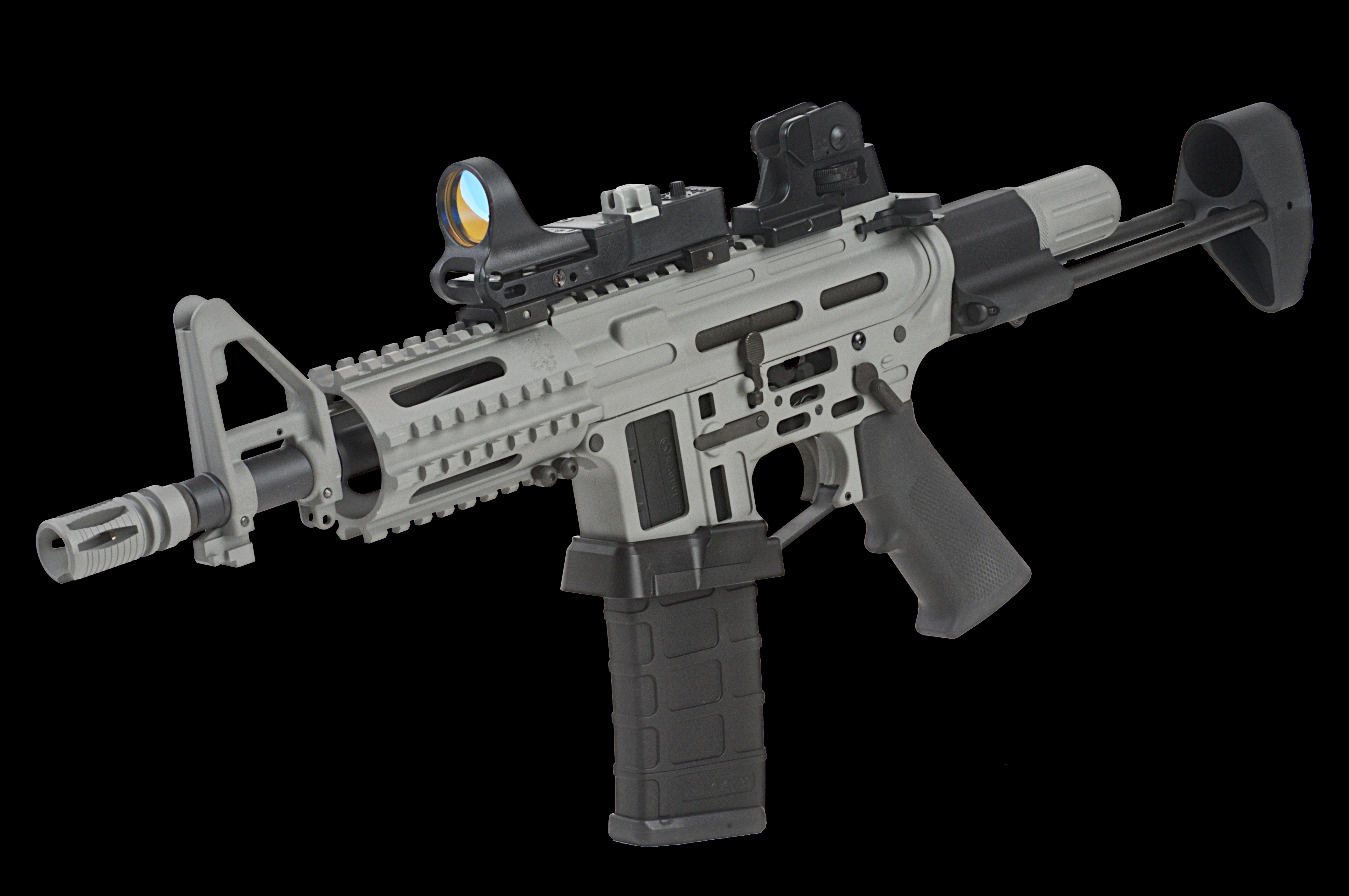 AS-GBBR-069-L