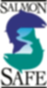 salmonsafe-color-logo.jpg