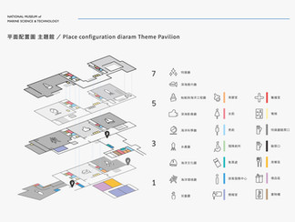 20171026NMMST_report_final_outline-10.jp
