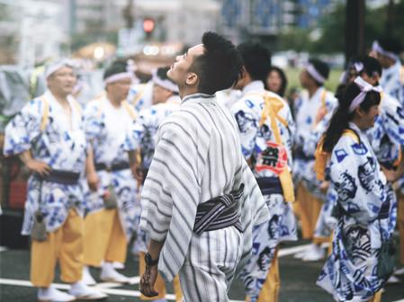 Methyl_kimono