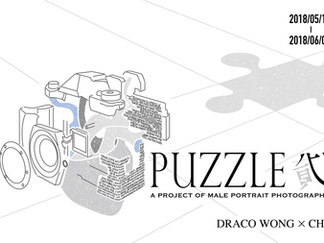 20180430PUZZLE2_poster-01.jpg