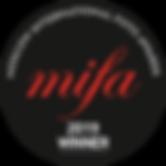 mifa2019winner.png
