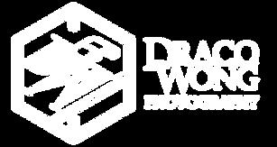 20181109DW_logotype_w.png