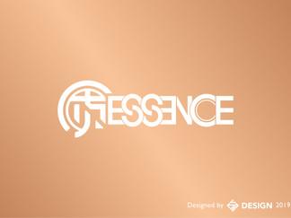 20181122Essence_VIS_standard_origin.jpg