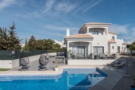B&B Villa Arina