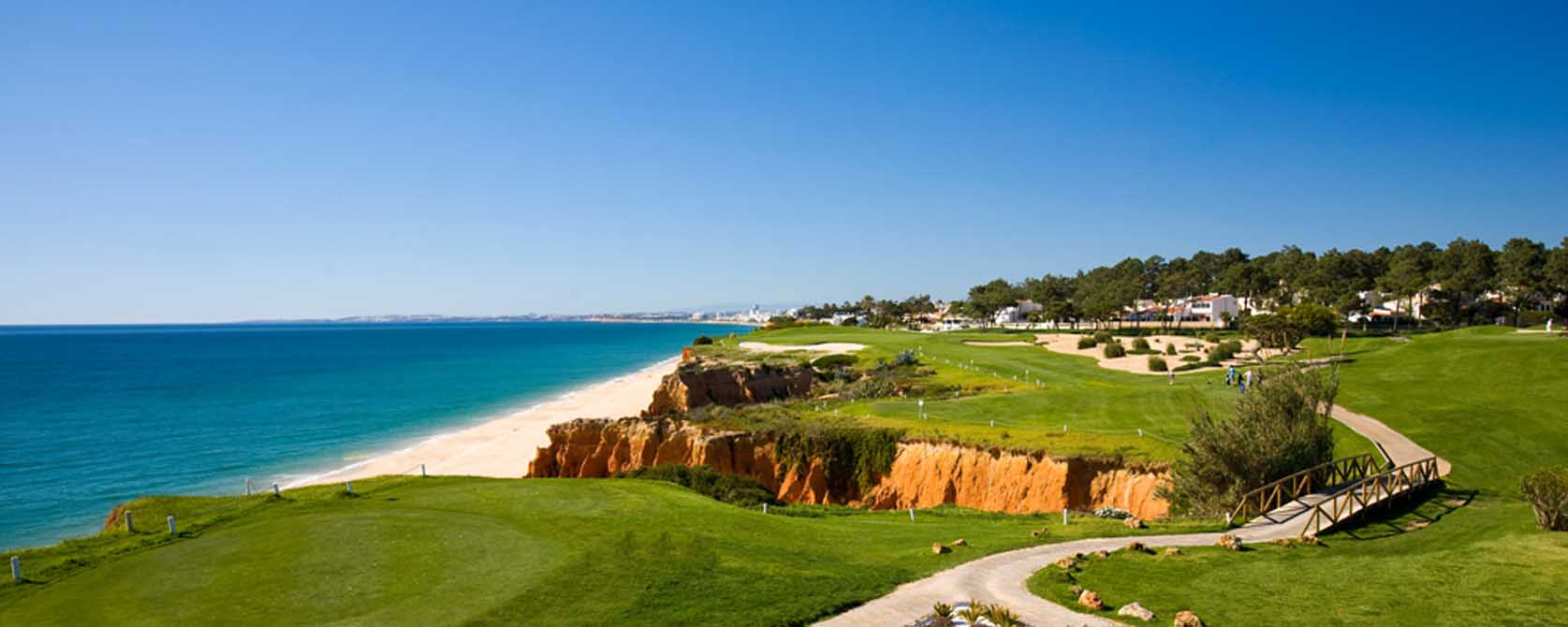 Vale-do-Lobo-Golf-Club-2