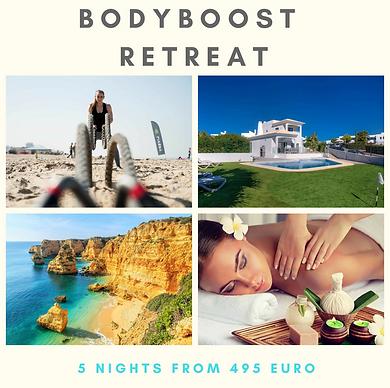 bodyboost retreat.png