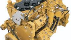 cat engine.jfif
