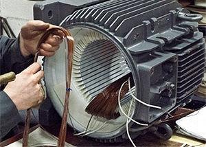 a6150_motor_repair.jpg