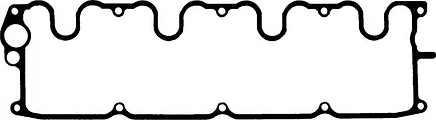71-31156-00-gasket-rocker-cover.png