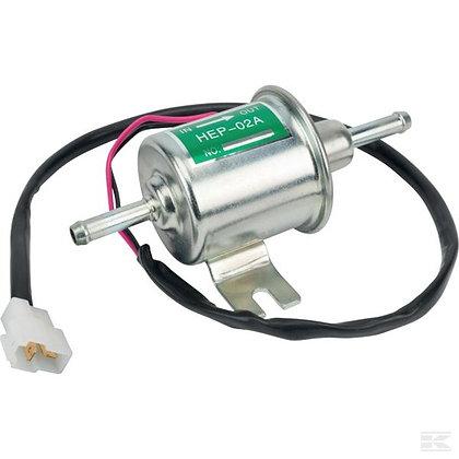 Pompa alimentare 12V Universala