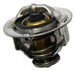 termostat Kubota V3300 ind.jpg