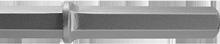 pneumatictools-s32x160.png
