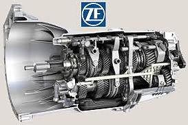zfparts2.jpg