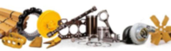 caterpillar-spare-parts-500x500.jpg