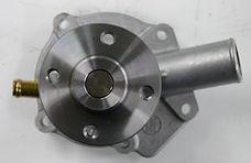 D950 pompa apa.jfif